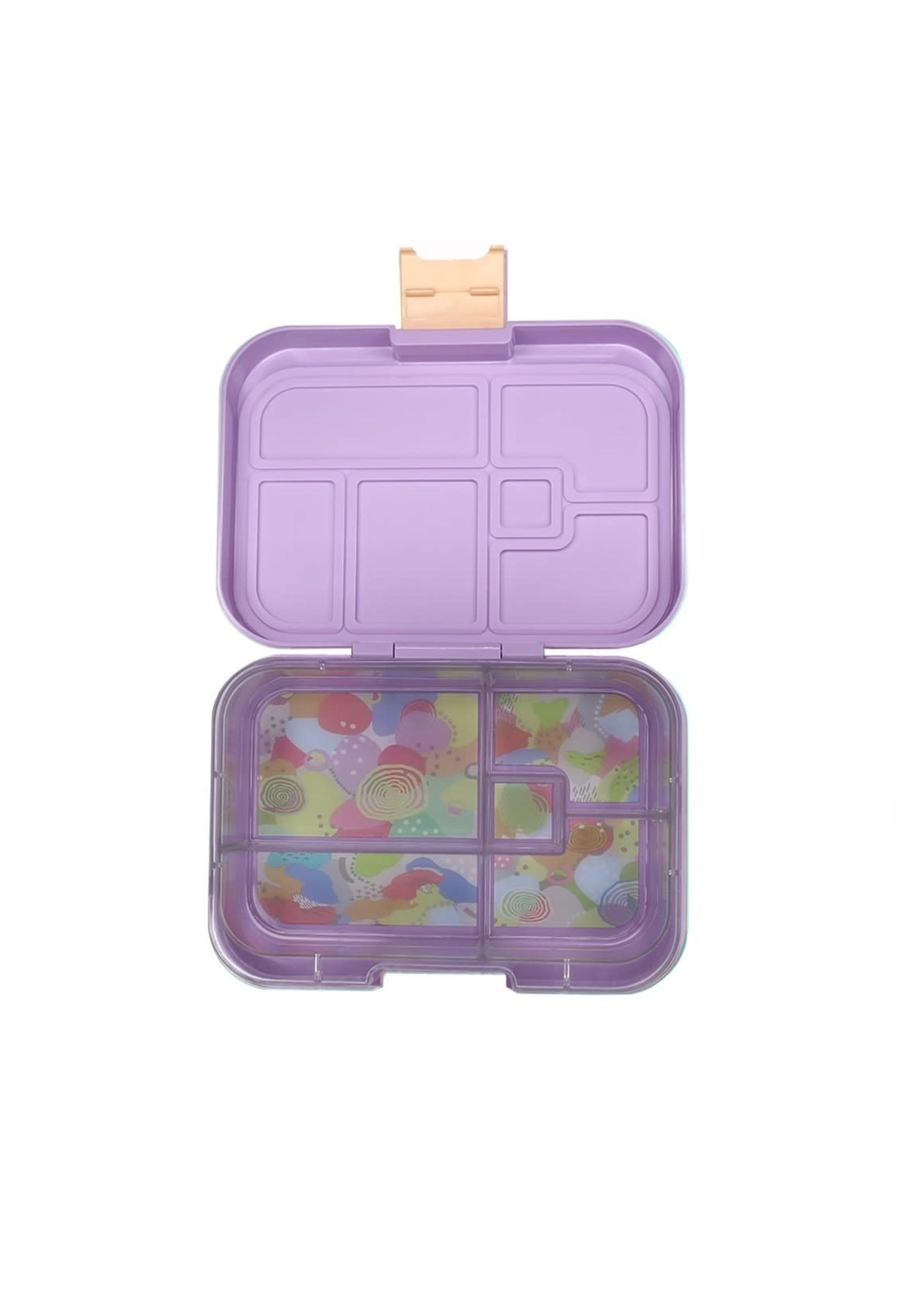Munchbox Munchbox Midi5 (Lavender Dream)