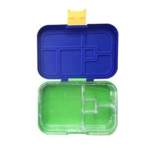 Munchbox Munchbox Mini4 (The Outback)