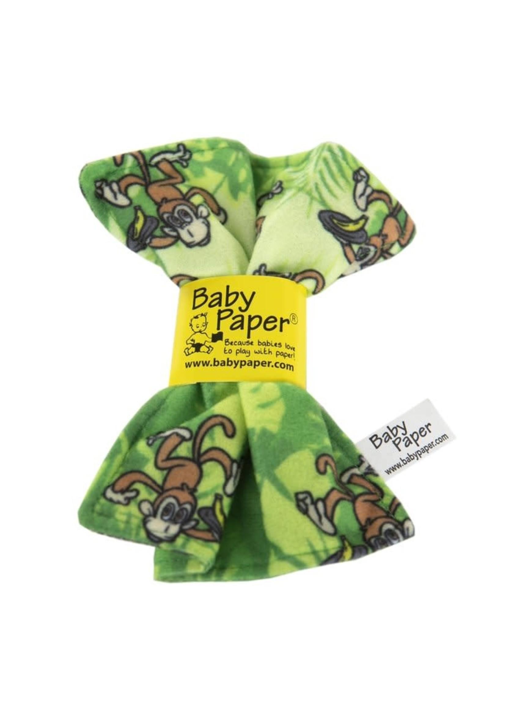 Babypaper (2020)