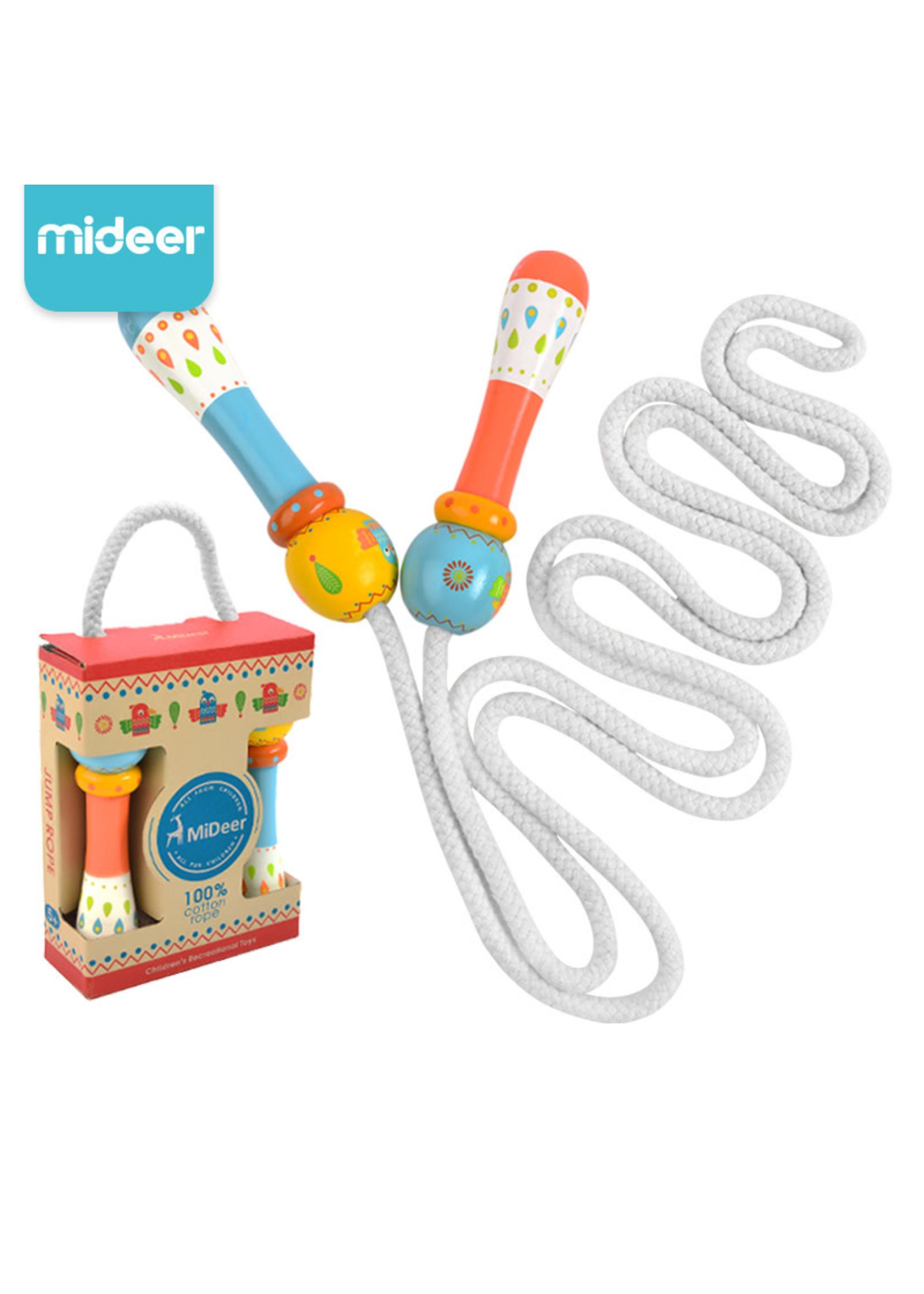 Mideer Mideer Jump Rope