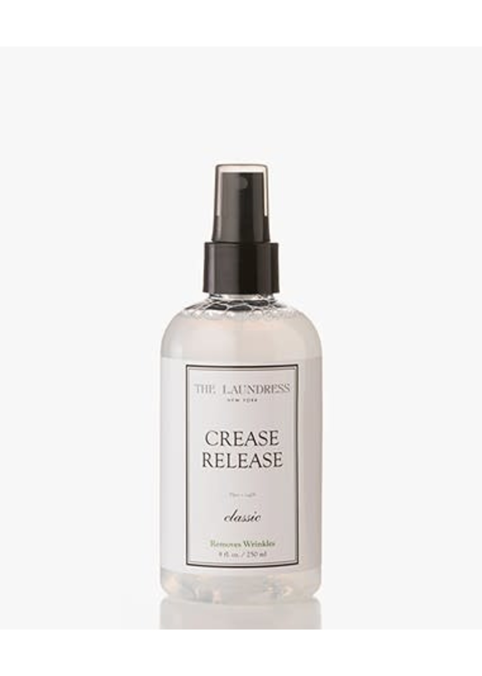 Laundress The Laundress Crease Release