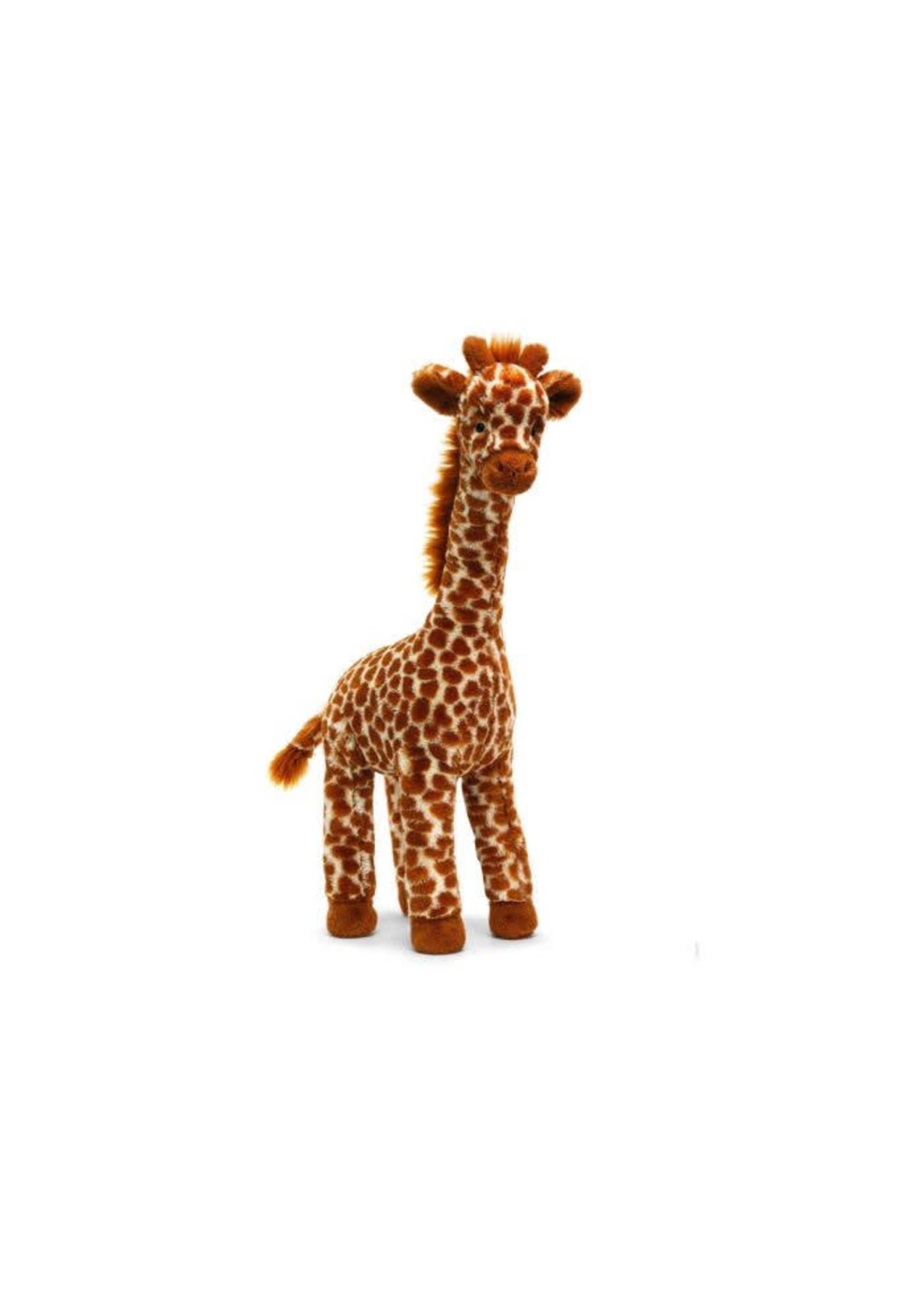 Jellycat JC Small Dakota Giraffe