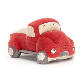 Jellycat Jellycat Wizzi Truck