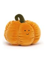 Jellycat Jellycat Vivacious Pumpkin