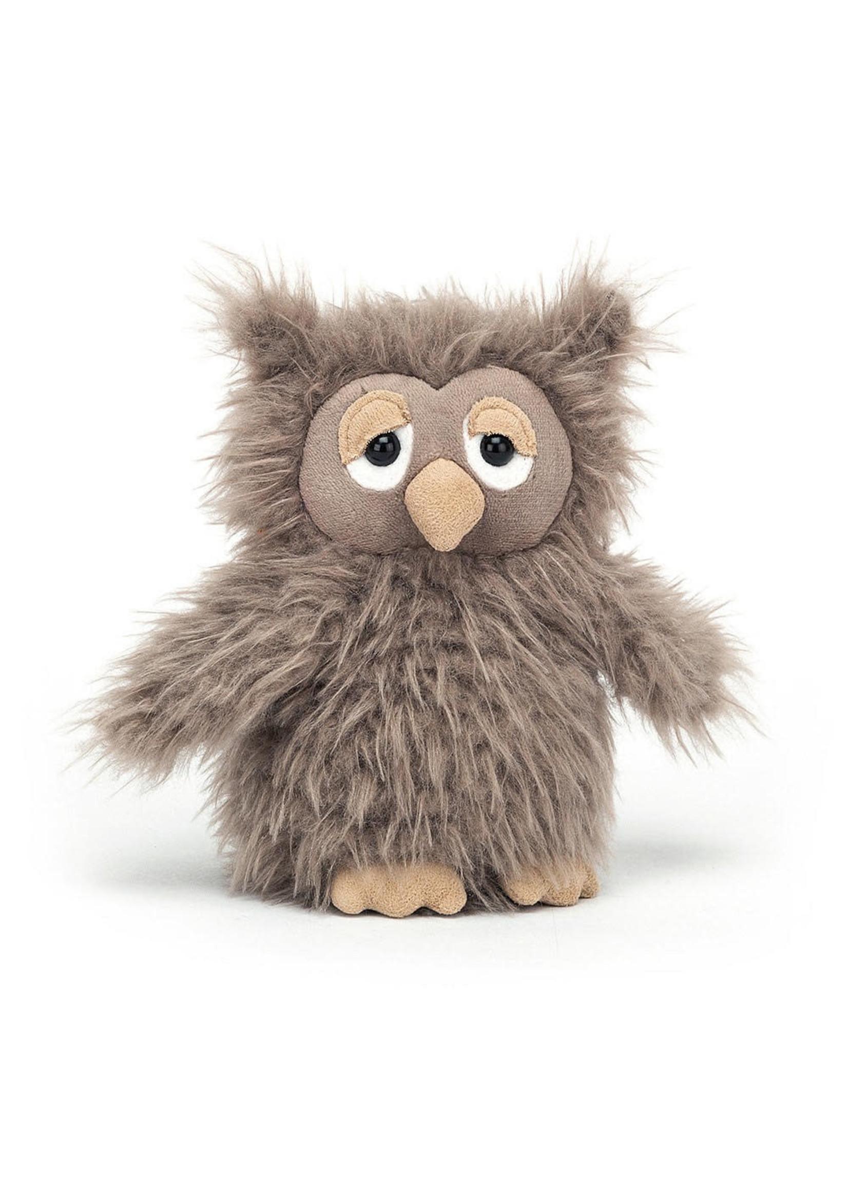 Jellycat JC Bonbon Owl