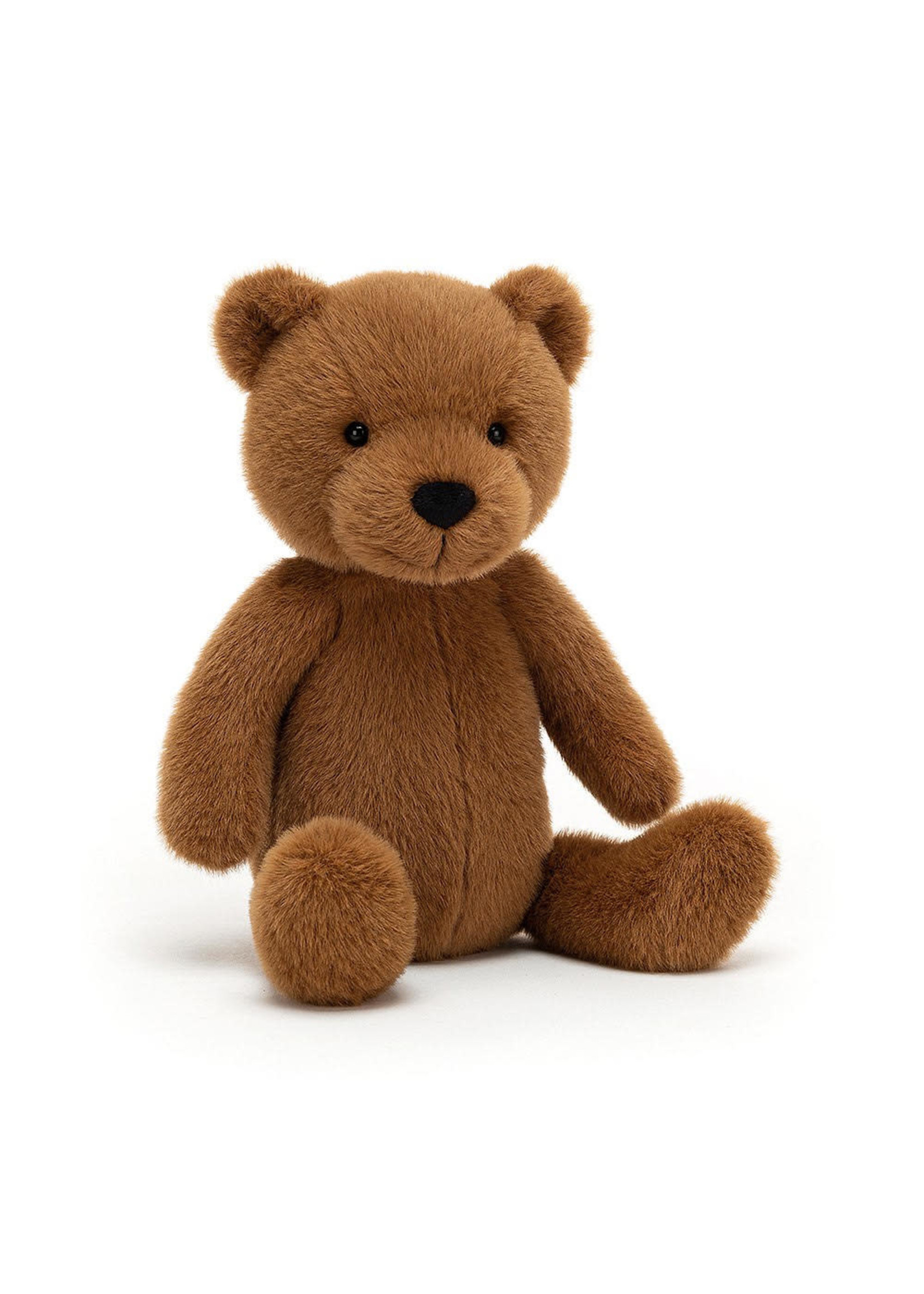 Jellycat JC Medium Maple Bear