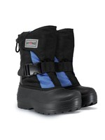 stonz Stonz Trek Boots