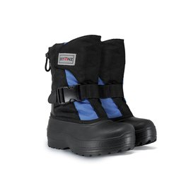 Stonz Trek Boots