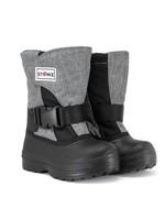 stonz Stonz Trek Boots (2020)
