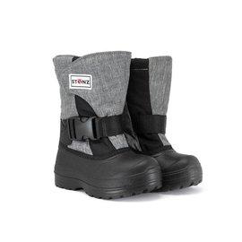 Stonz Trek Boots (2020)