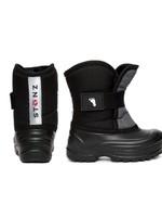 stonz Stonz Scout Boots