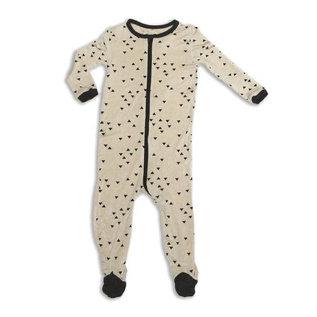 silkberry SB Pajama (Apex Triangle)