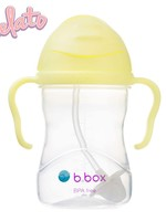 b.box b.box Sippy Cup (Banana Split)