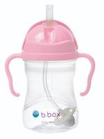 b.box b.box Sippy Cup (Cherry Blossom)