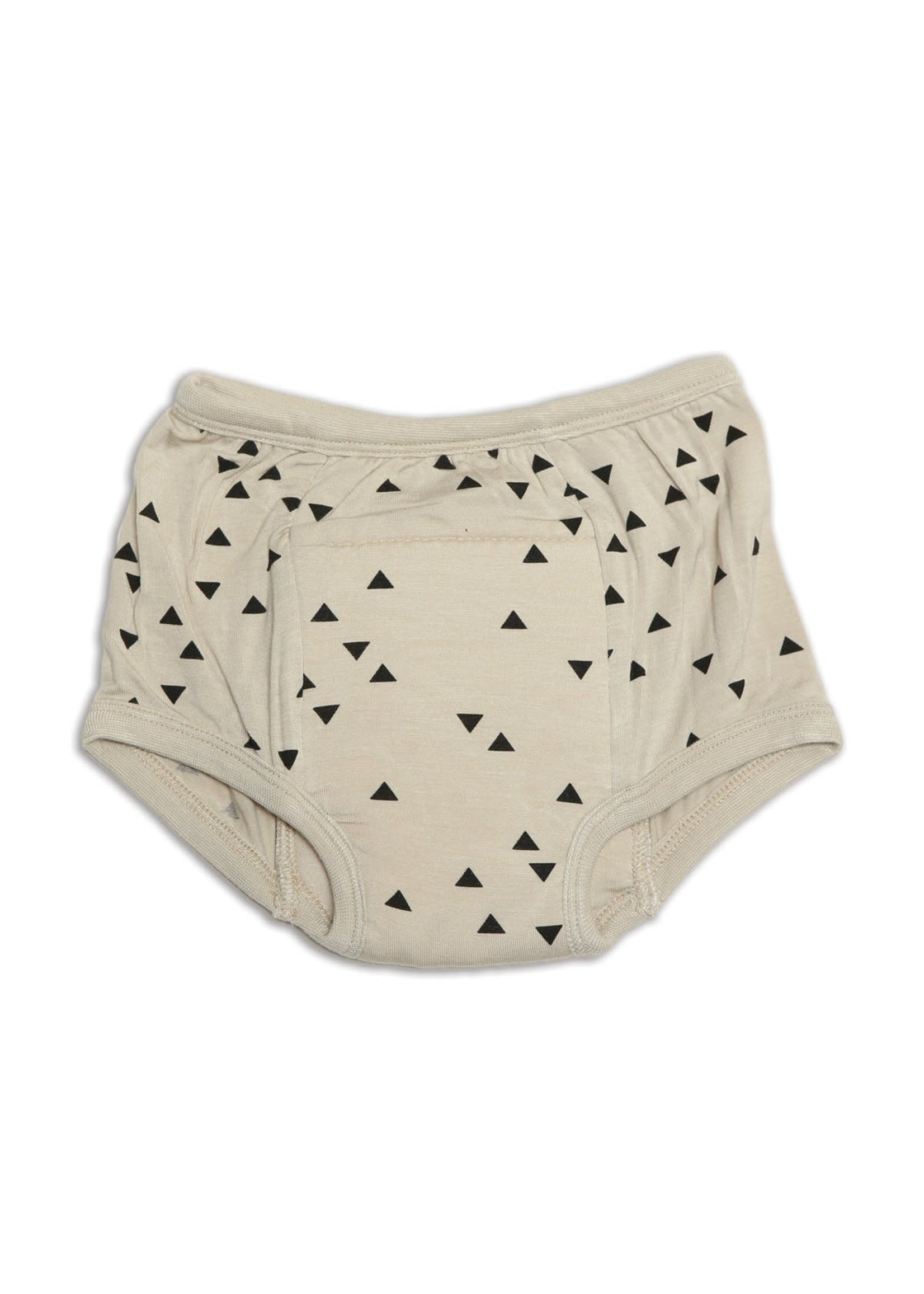 silkberry SB Training Pant (Apex Triangle)