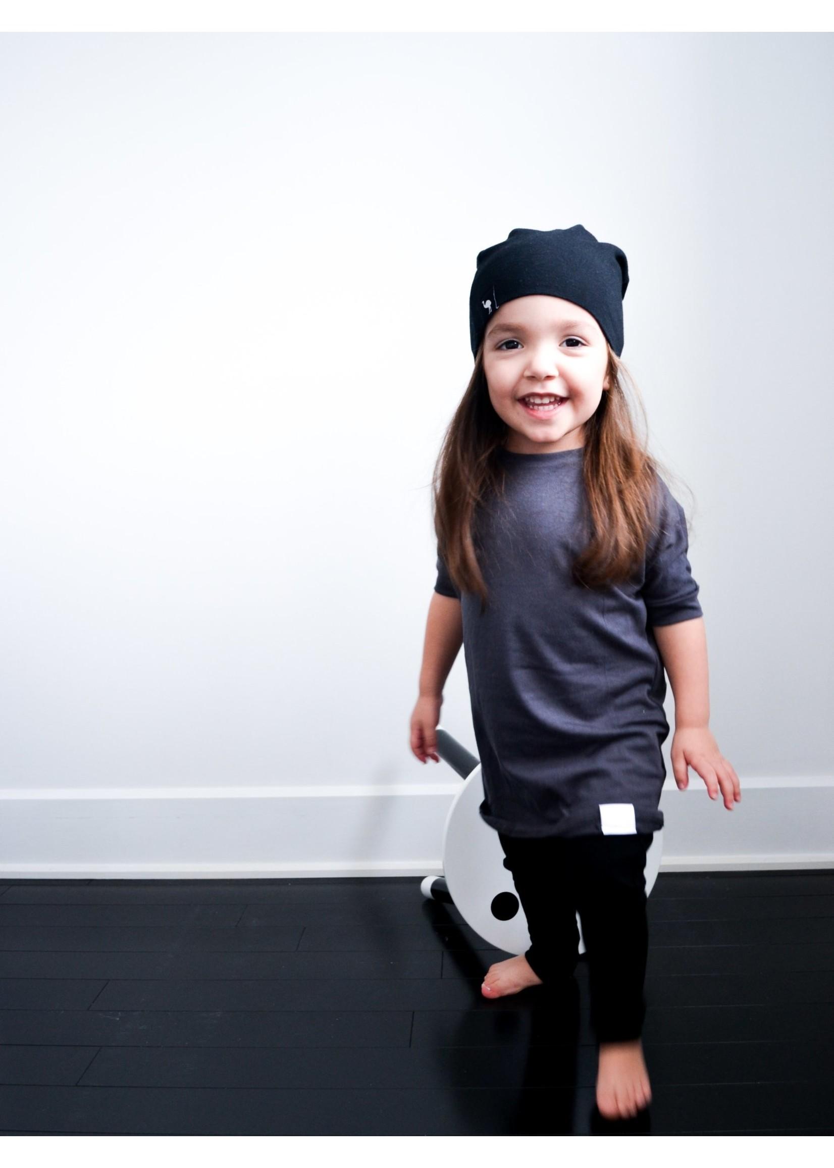 kid's stuff Kid's Stuff Grow With Me Shirt