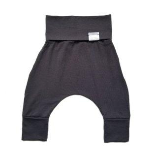 kid's stuff Kid's Stuff Grow With Me Pants