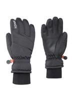 kombi Kombi Junior Gloves