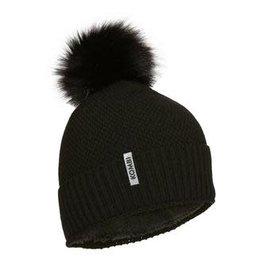 kombi Kombi Junior Pom Hat (6-10yr)