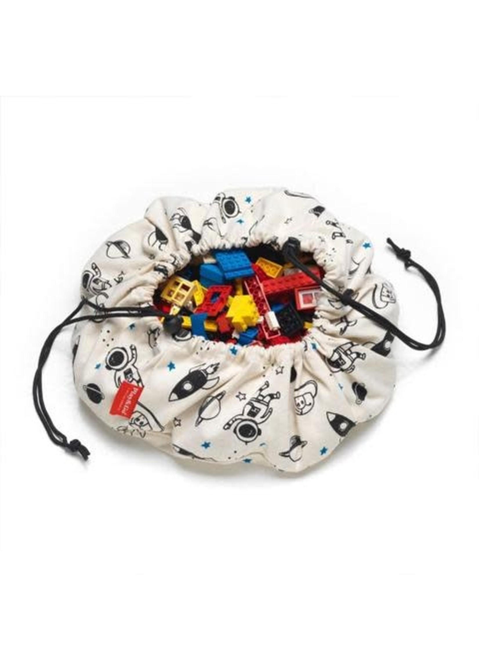 Play & Go Play & Go Storage Bag (Space)