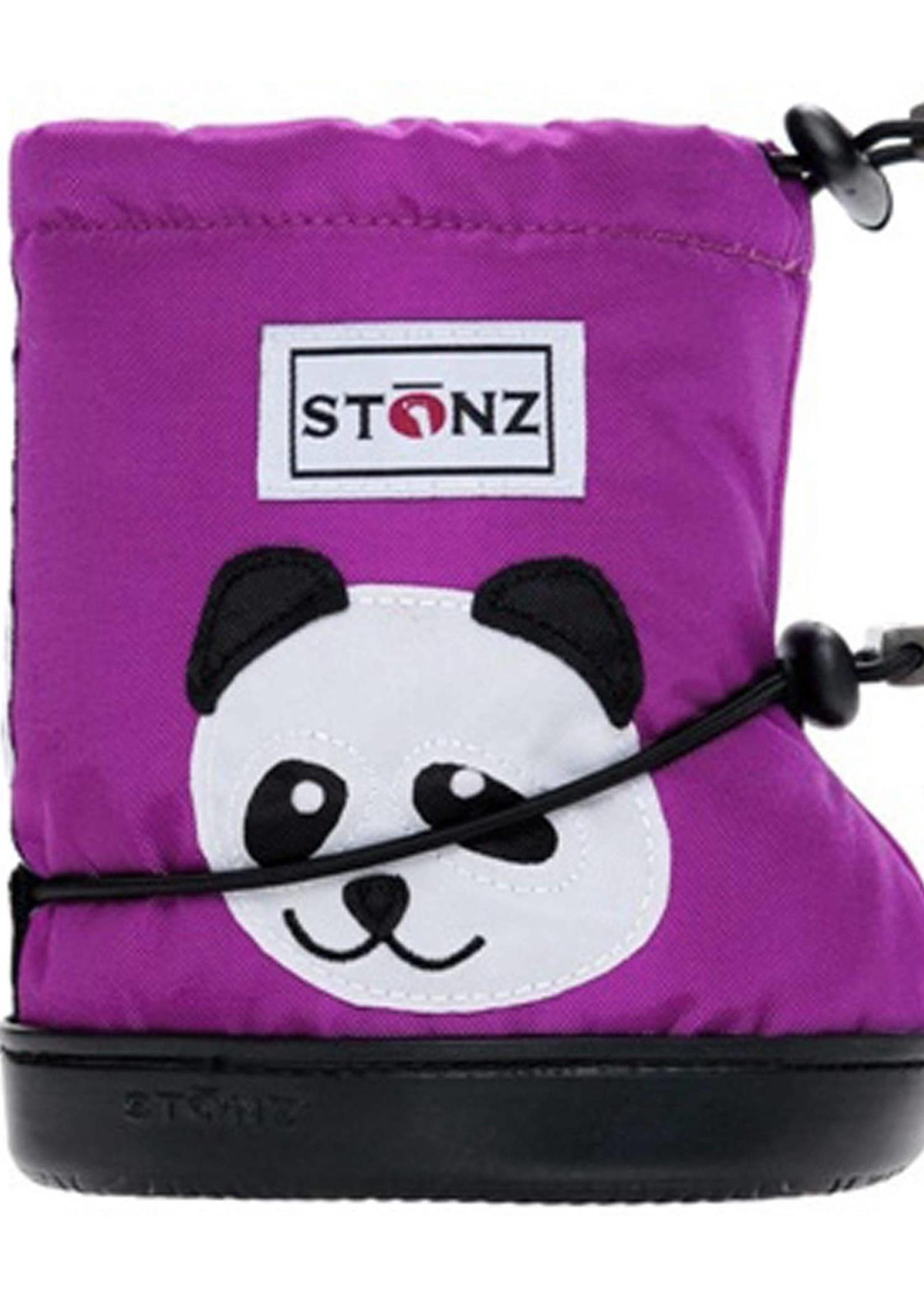 stonz Stonz Booties (2019)
