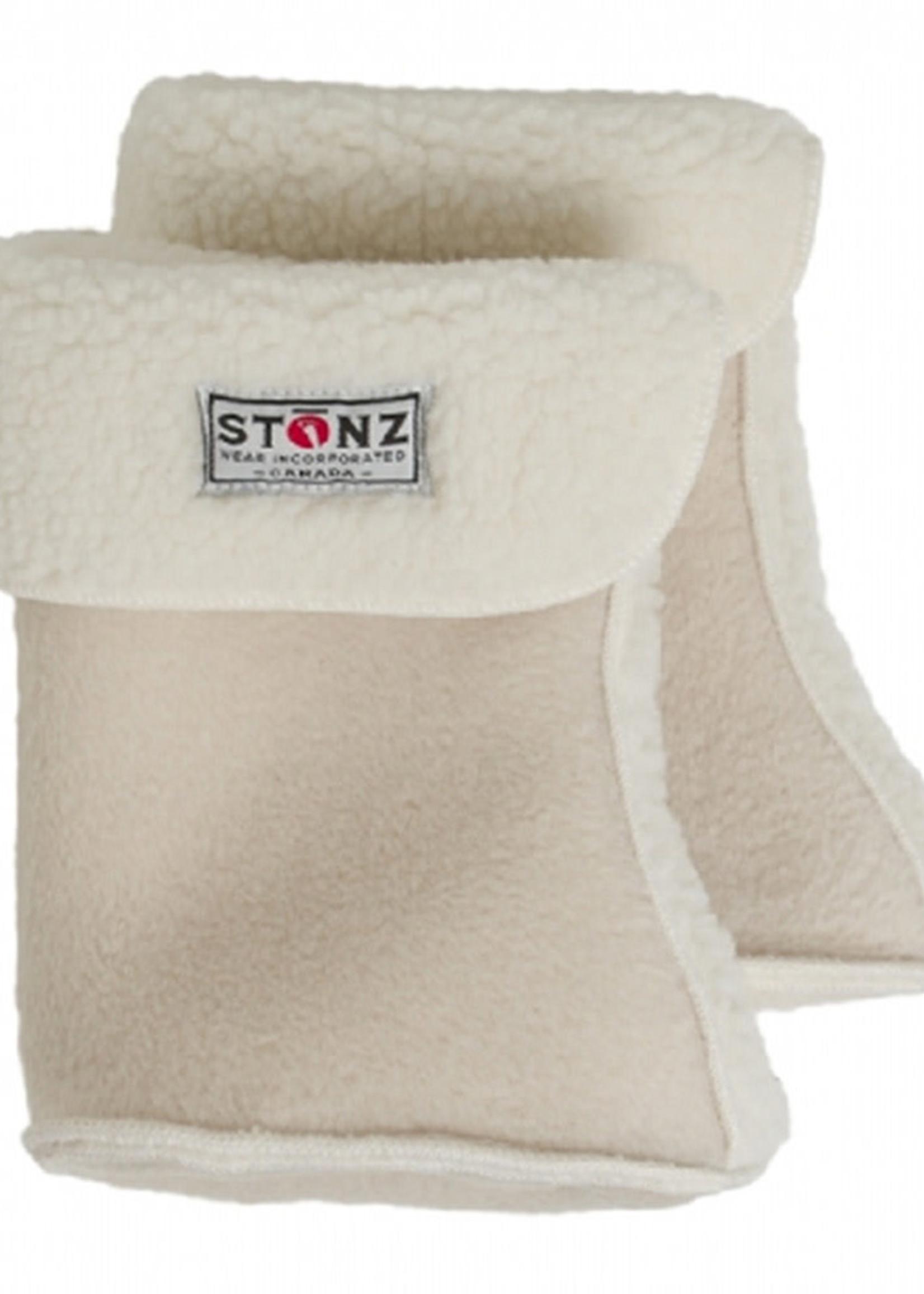 stonz Stonz Sherpa Bonded Liners