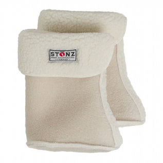 Stonz Sherpa Bonded Liners