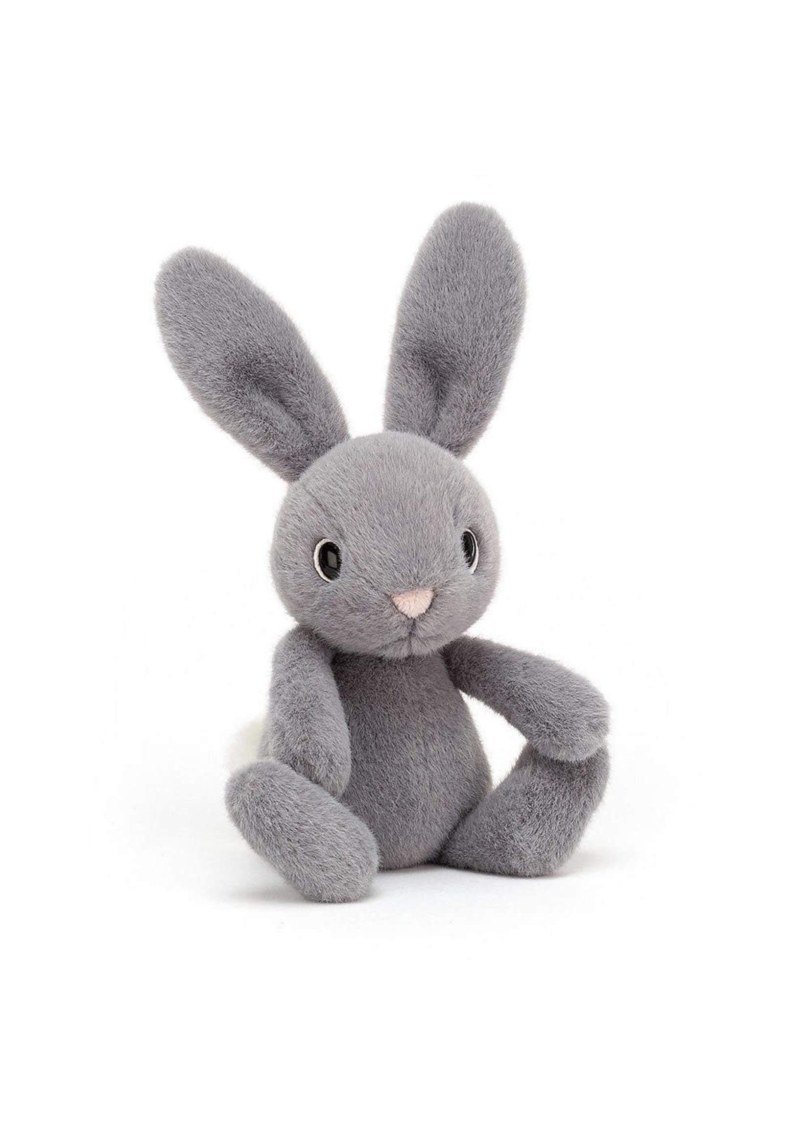 Jellycat JC Fuzzle Bunny