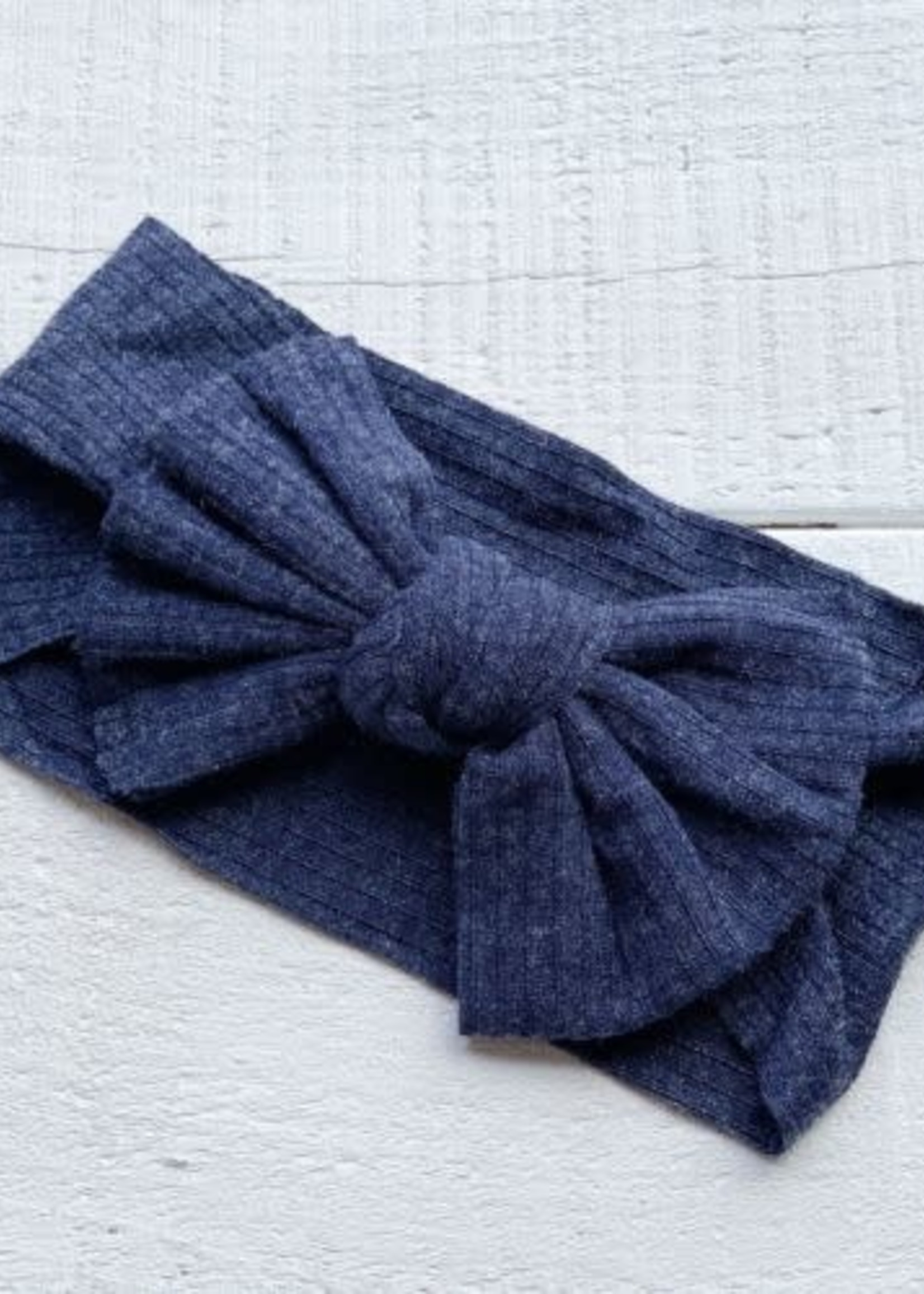 mini bretzel MB Headband (Sunflower Ocean)