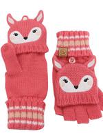 flapjack Flapjack Kids Knit Gloves (Deer)