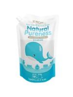 K-Mom K-Mom Laundry Detergent Refill (Fresh Scent)
