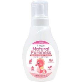 K-Mom K-Mom Foaming Bottle Cleanser