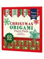 Mideer Mideer Origami (Christmas)