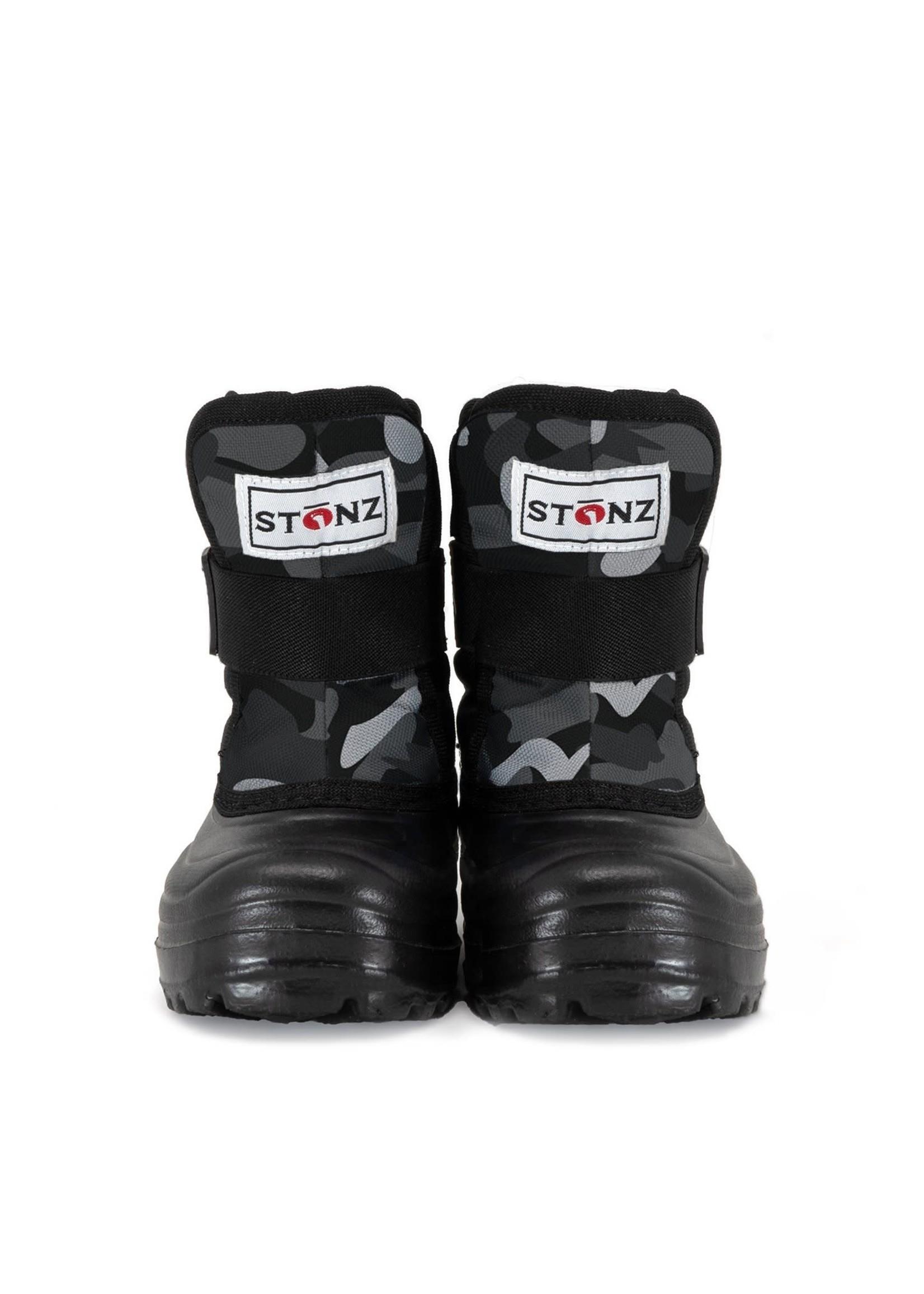 stonz Stonz Boots (Camo)