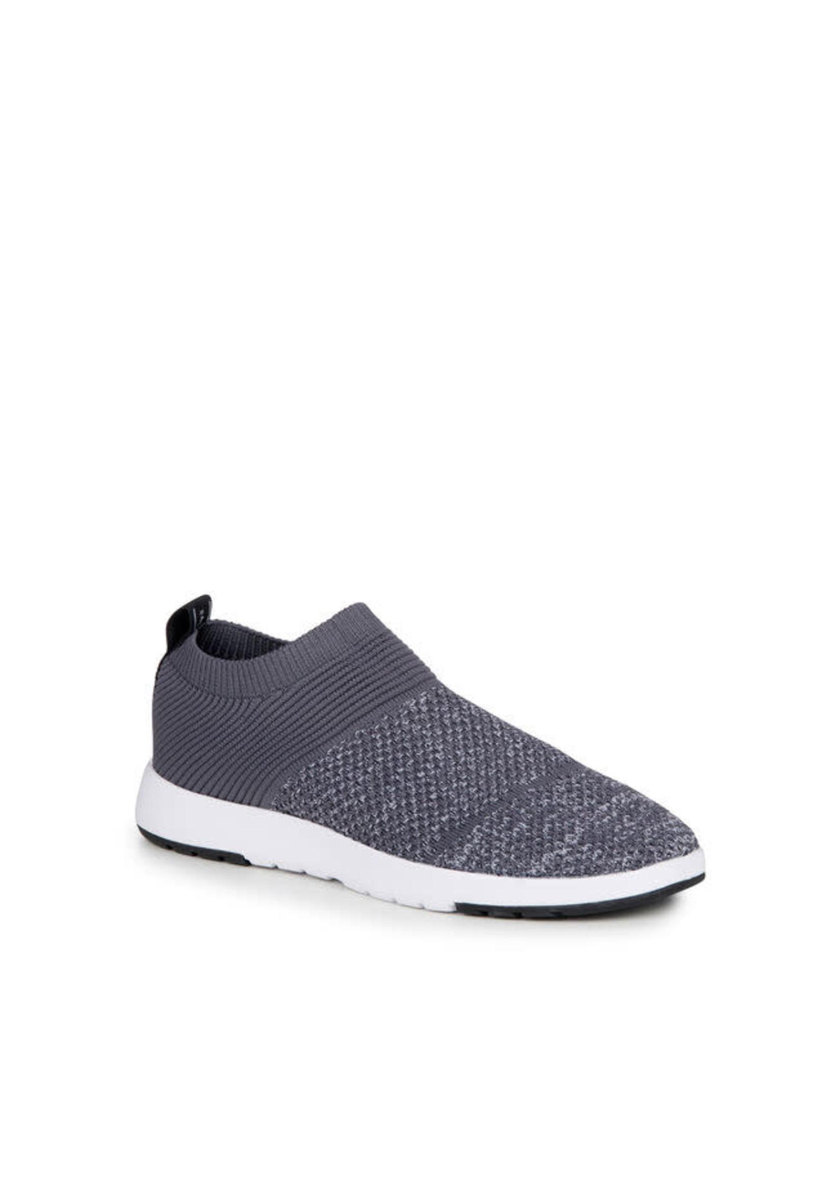 Emu EMU Blyton Shoe (Grey)
