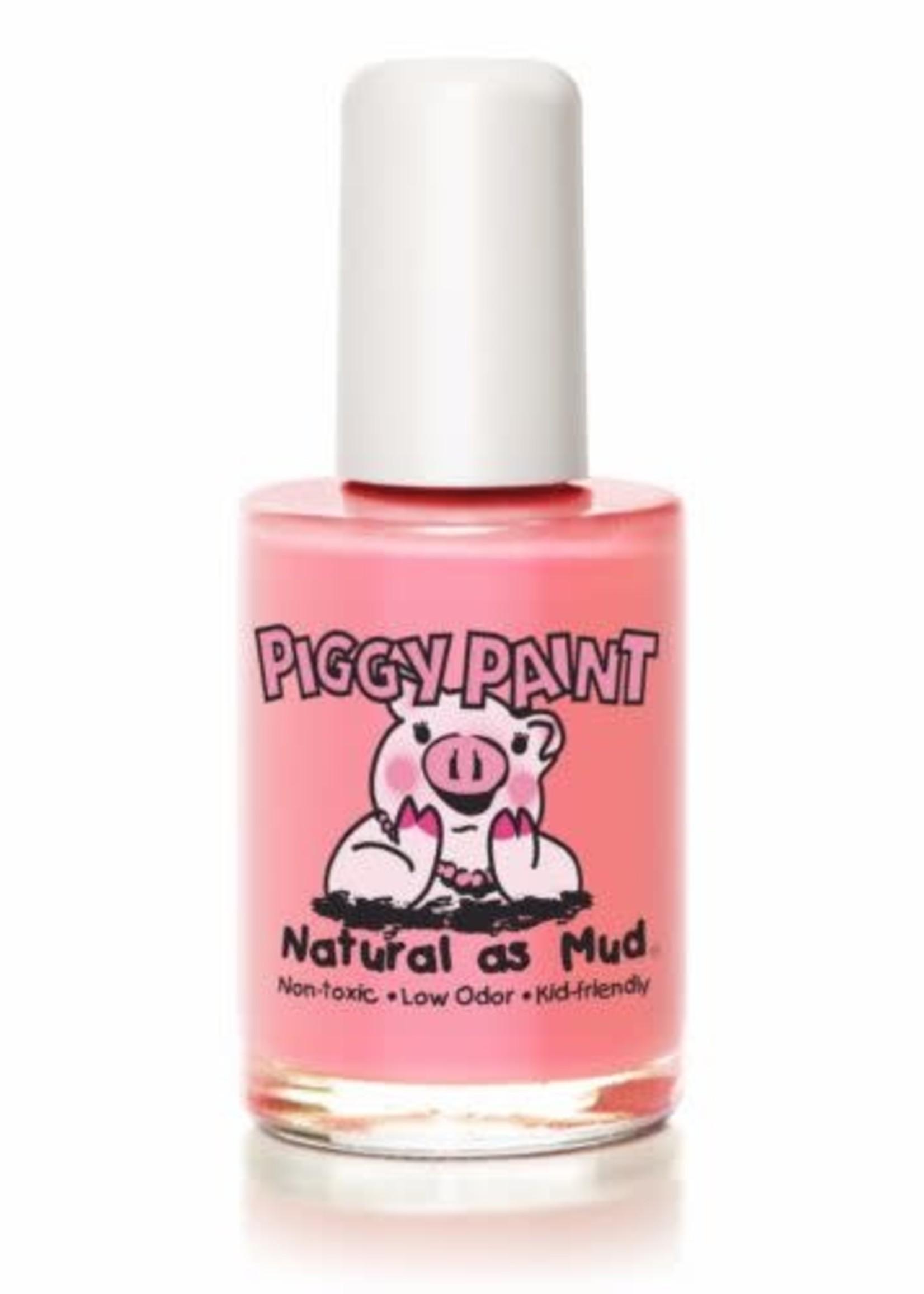 Piggy Paint Piggy Paint (Angel Kisses)