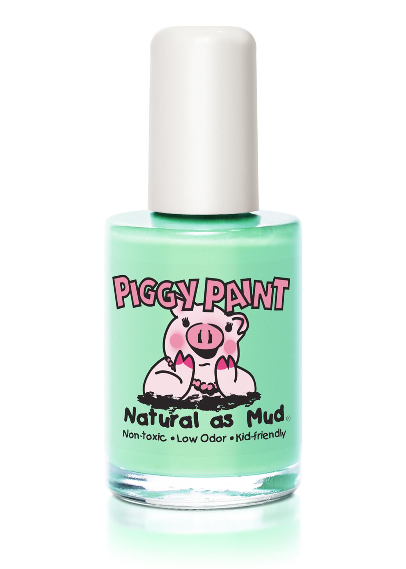 Piggy Paint Piggy Paint (Mint To Be)
