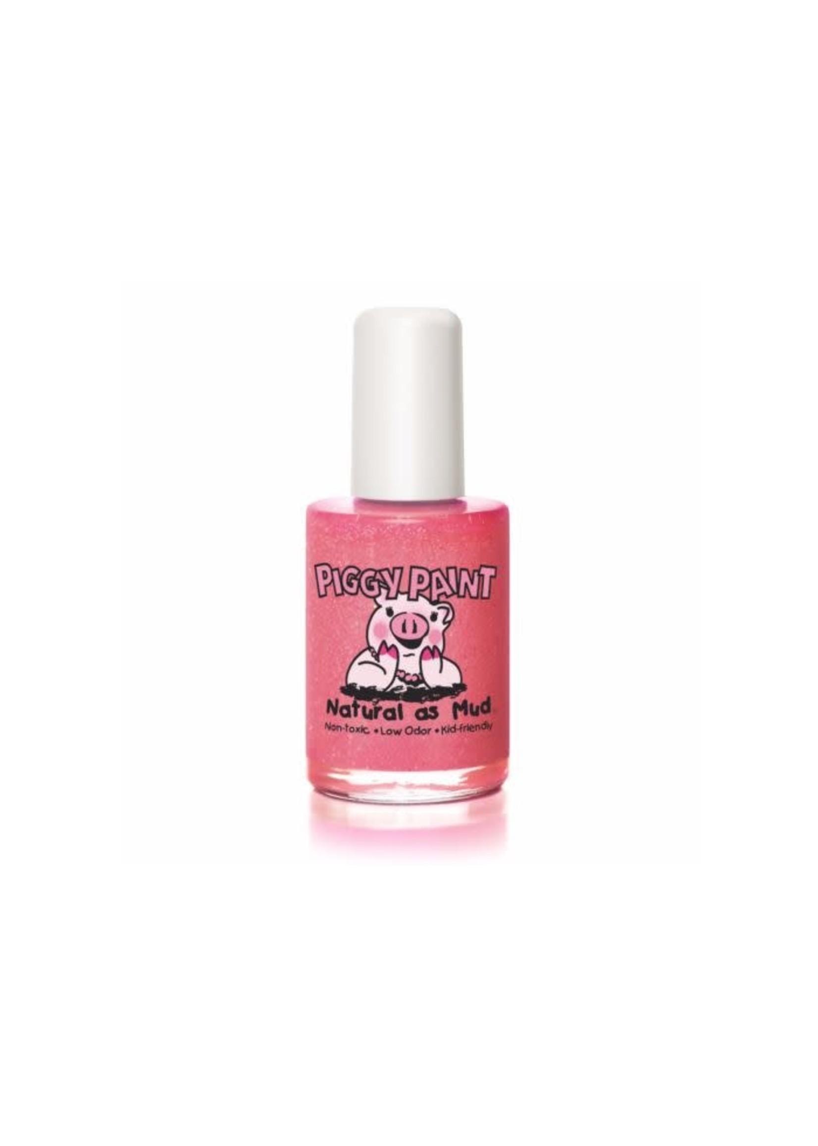 Piggy Paint Piggy Paint (Shimmy Shimmy Pop)