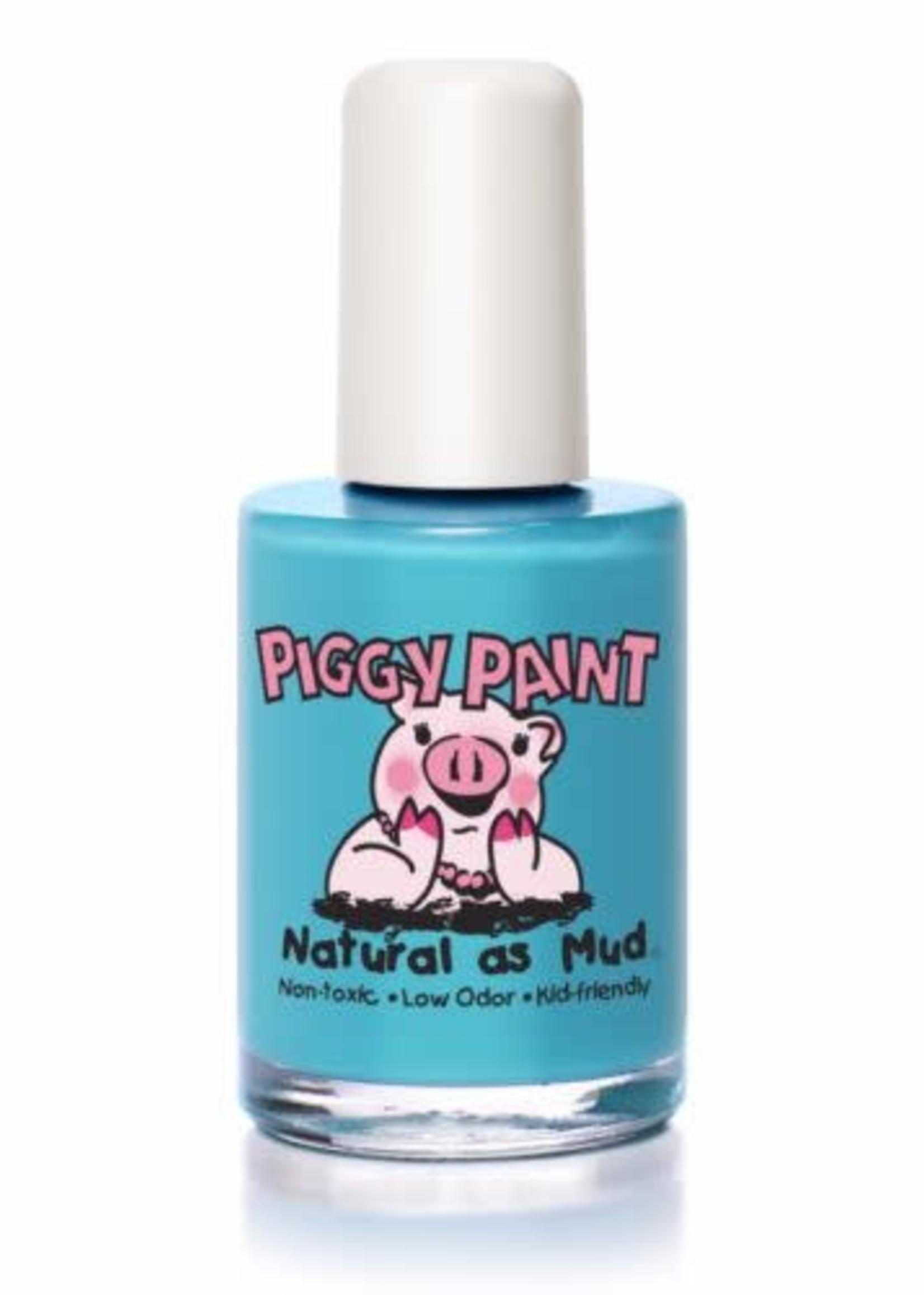 Piggy Paint Piggy Paint (Seaquin)