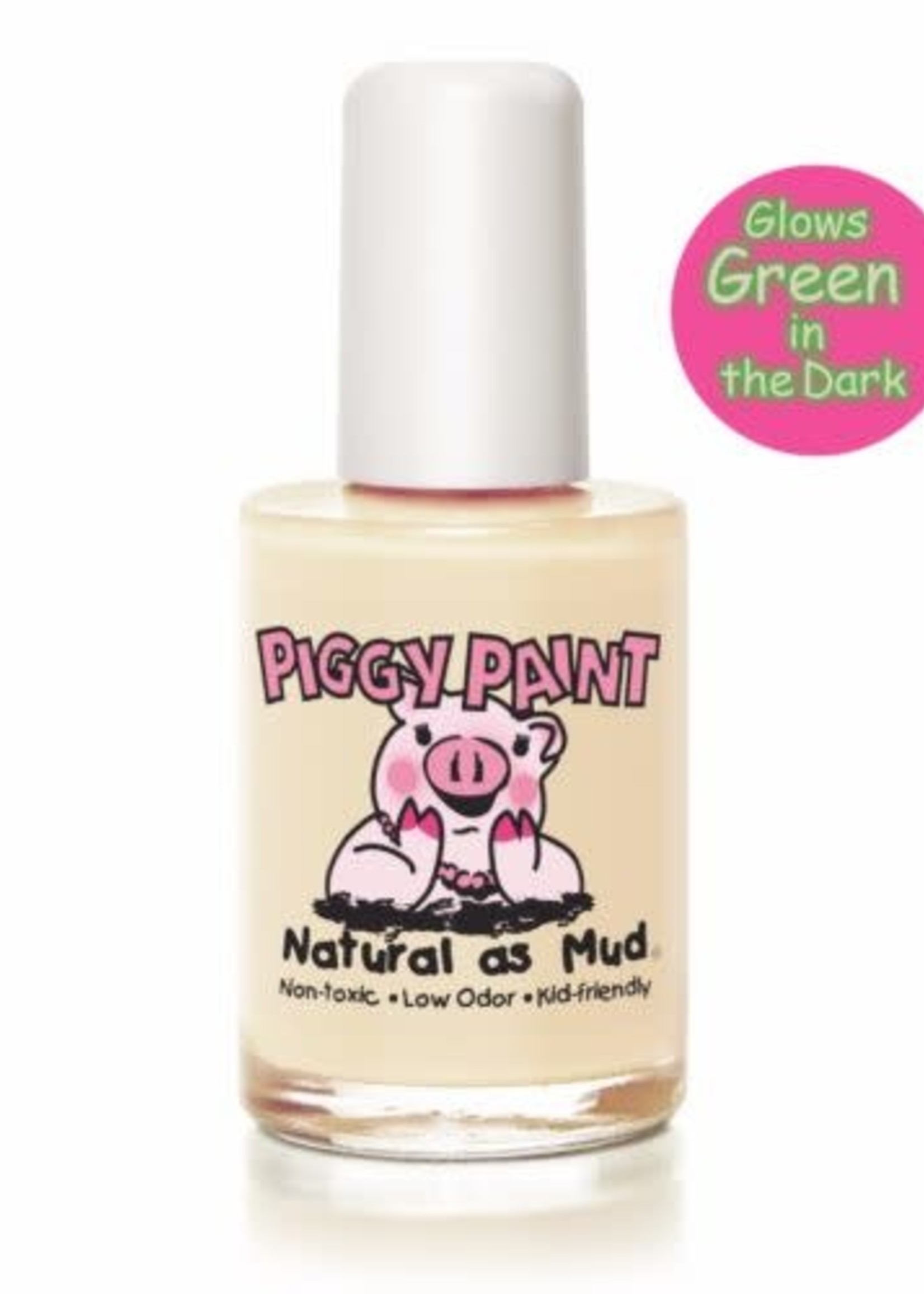 Piggy Paint Piggy Paint (Radioactive -Glow In The Dark)
