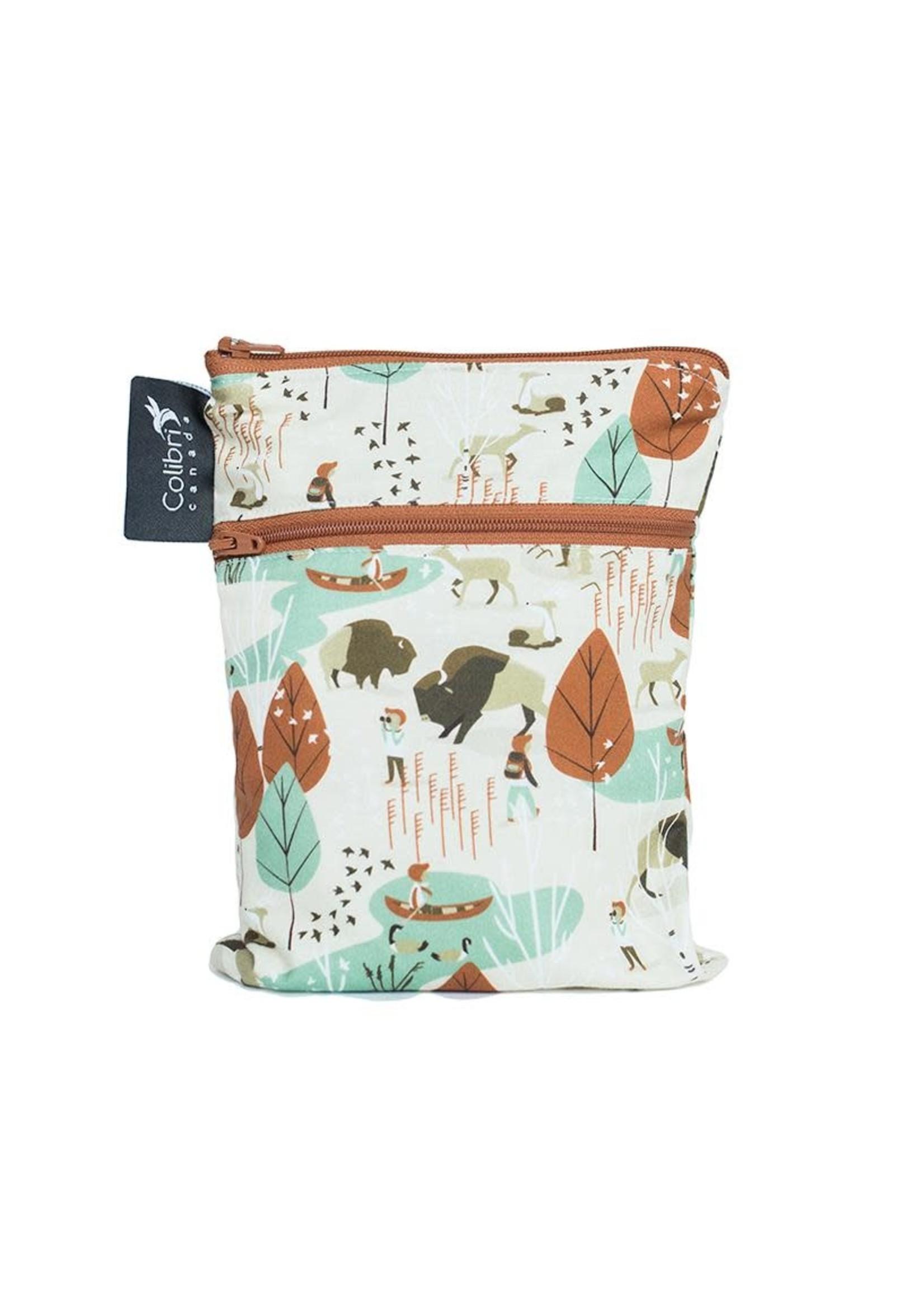 colibri Colibri Mini Wet Bag