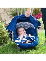 carseat canopy Carseat Canopy (Assorted)
