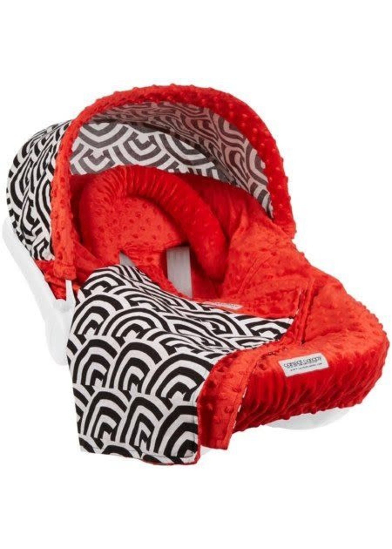 carseat canopy carseat canopy