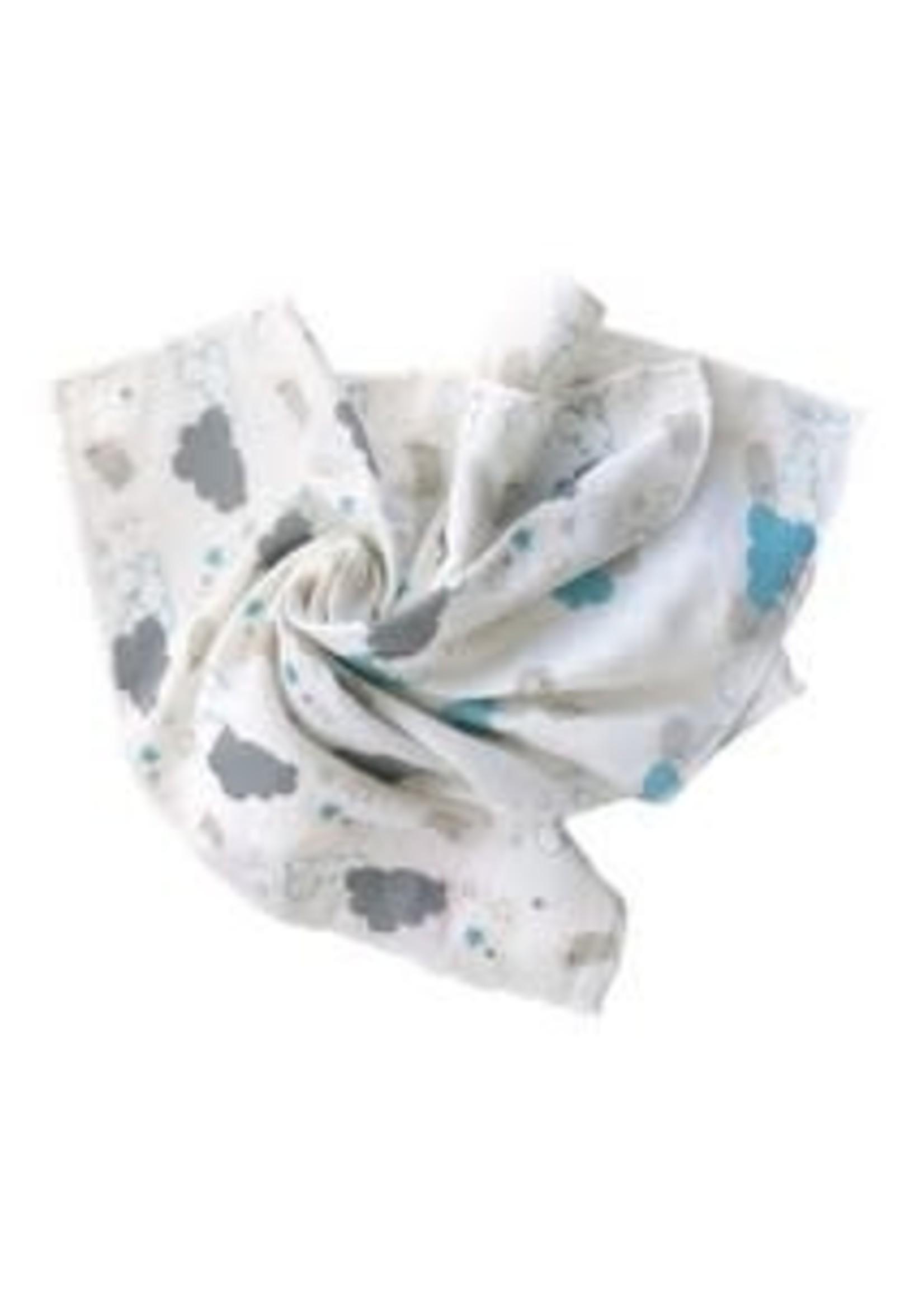 Nest Designs ND Bubs Washcloths