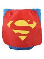 bumkins Bumkins Cloth Diaper (Assorted)