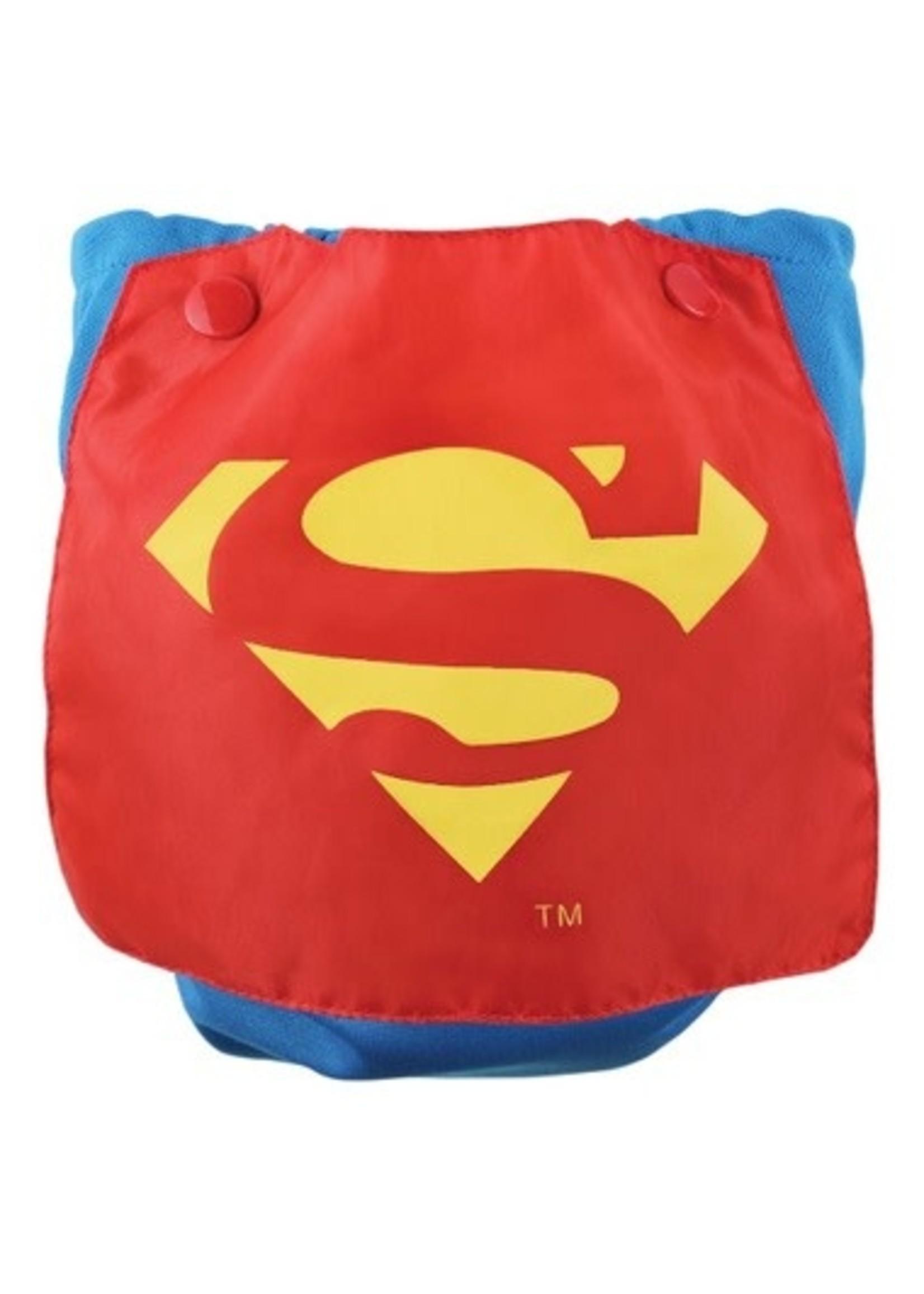 bumkins Bumkins cloth diaper