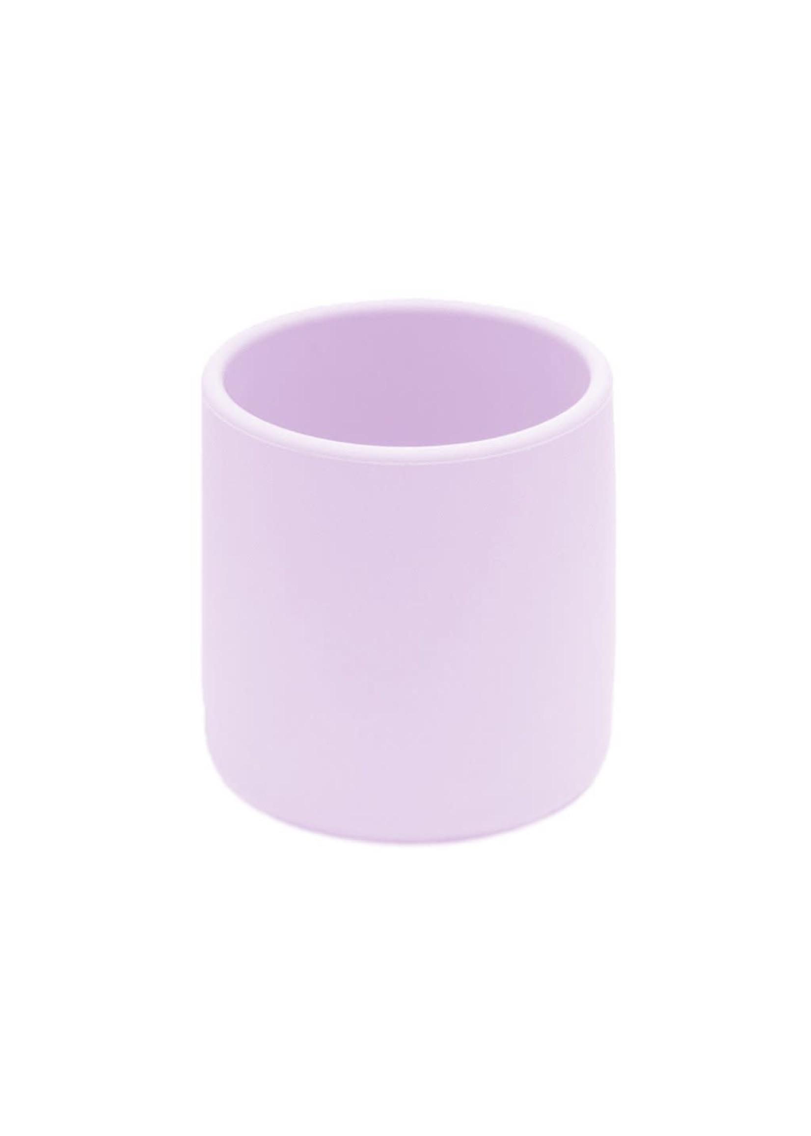 we might be tiny Tiny Cup