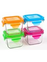 weangreen Weangreen Lunch Cubes (Garden 4pk)