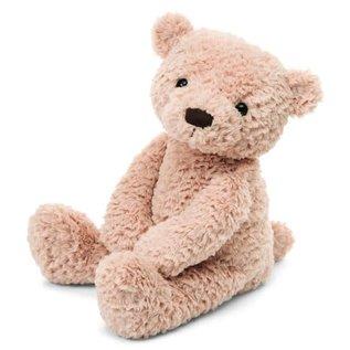Jellycat JC Finley Bear