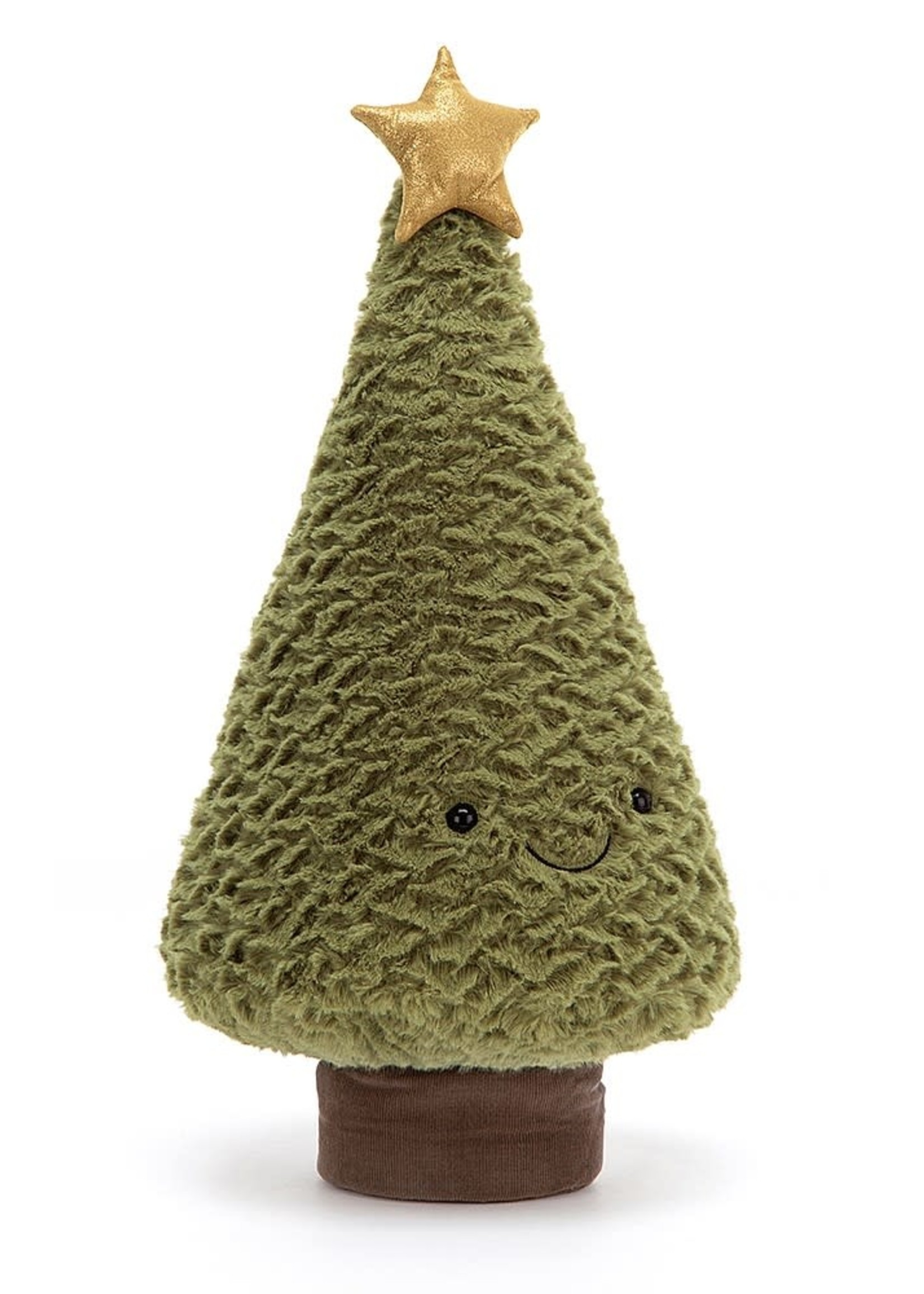 Jellycat JC Large Amuseable Christmas Tree